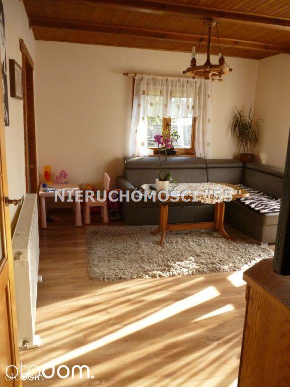 Dom na sprzedaż, Rydzyny, pabianicki, łódzkie - Foto 13