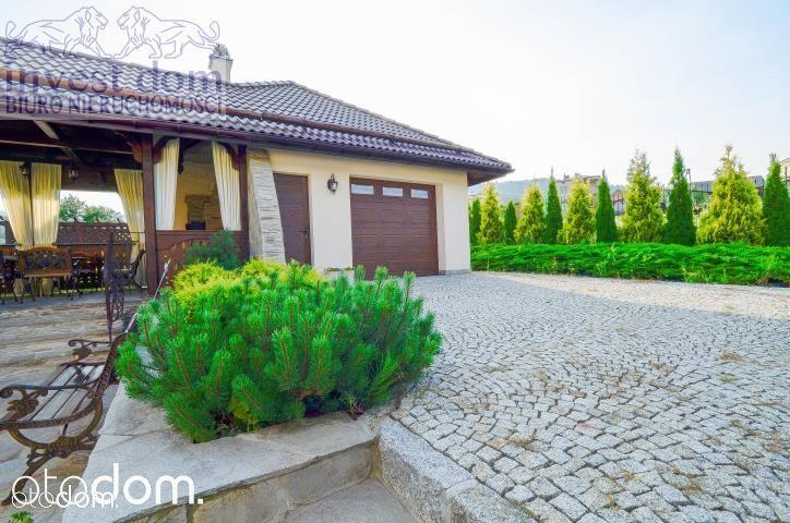 Dom na sprzedaż, Wysowa-Zdrój, gorlicki, małopolskie - Foto 9
