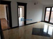 Apartament de vanzare, Rediu, Iasi - Foto 4