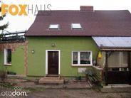 Dom na sprzedaż, Kamień, brodnicki, kujawsko-pomorskie - Foto 2
