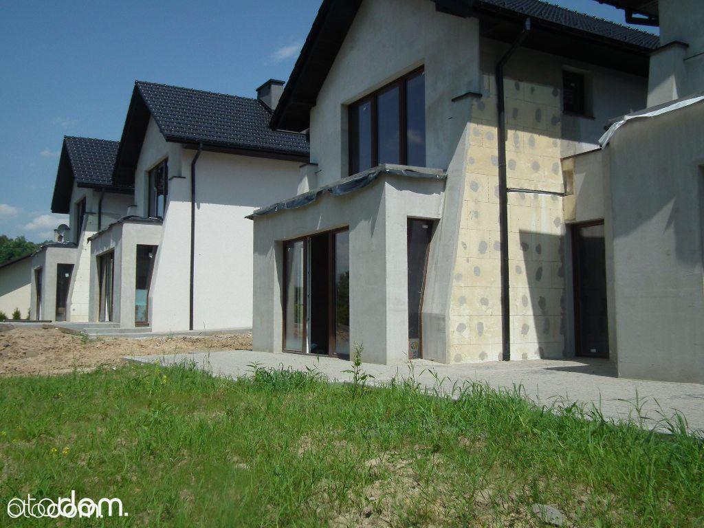 Dom na sprzedaż, Brzyczyna, krakowski, małopolskie - Foto 7