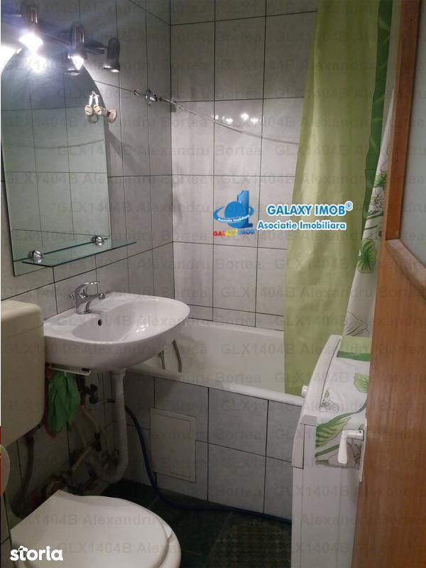 Apartament de vanzare, București (judet), Strada Valea Argeșului - Foto 9