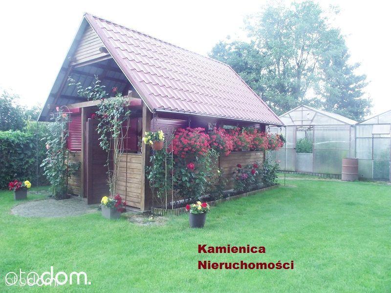 Dom na sprzedaż, Iława, iławski, warmińsko-mazurskie - Foto 19