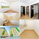 Apartament de vanzare, București (judet), Drumul Belșugului - Foto 9