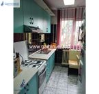 Apartament de vanzare, Cluj (judet), Strada Constantin Brâncuși - Foto 1