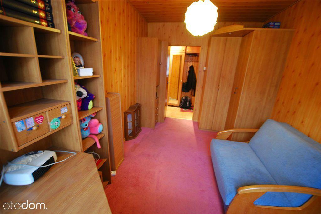 Mieszkanie na sprzedaż, Sosnowiec, Zagórze - Foto 17