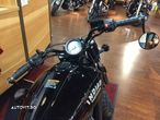 Indian Scout - 1