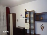 Apartament de inchiriat, Sibiu (judet), Strada Bihorului - Foto 1