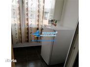 Apartament de inchiriat, Ilfov (judet), Strada Rezervelor - Foto 2