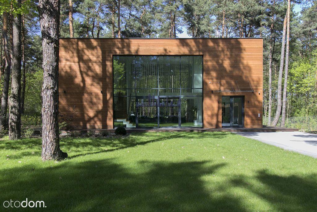 Dom na sprzedaż, Magdalenka, piaseczyński, mazowieckie - Foto 3