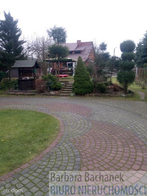Dom na sprzedaż, Pionki, radomski, mazowieckie - Foto 10