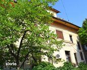 Apartament de vanzare, București (judet), Bulevardul Prof Dr. Gheorghe Marinescu - Foto 13
