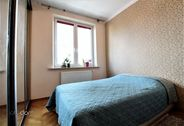 Mieszkanie na sprzedaż, Kraków, małopolskie - Foto 3