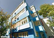 Birou de vanzare, Bucuresti, Sectorul 2, Eminescu - Foto 1