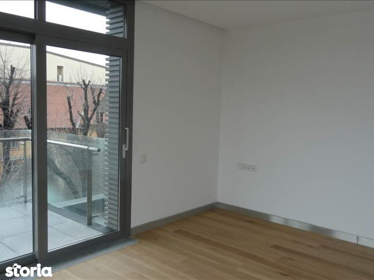 Apartament de vanzare, București (judet), Strada Postelnicului - Foto 5