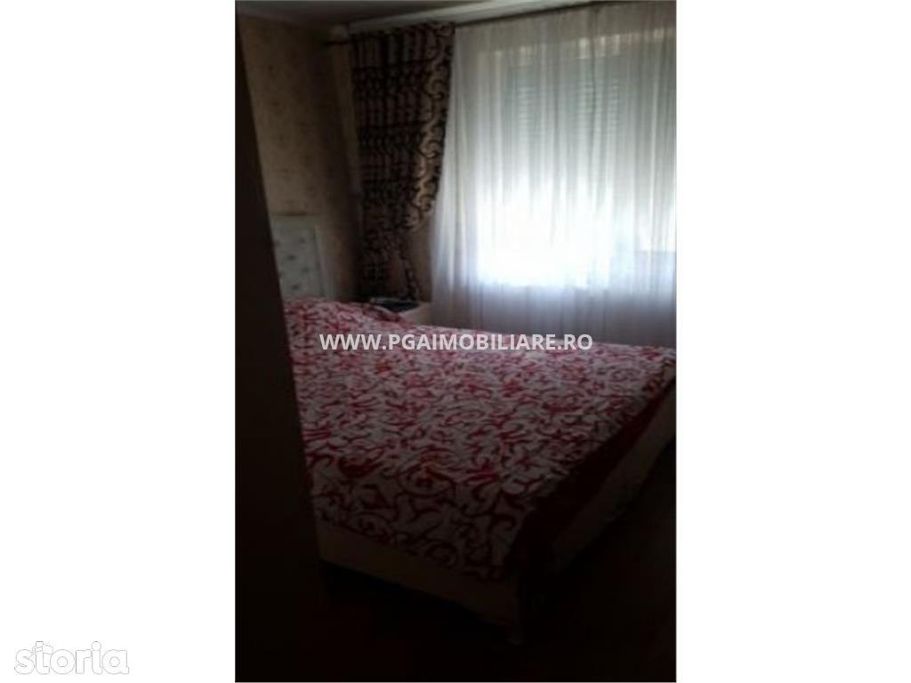 Apartament de vanzare, București (judet), Strada Cap. Constantin Vasilescu - Foto 5