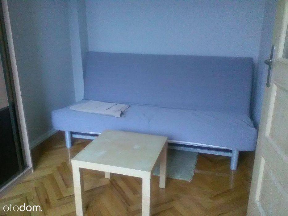 Pokój na wynajem, Poznań, Łazarz - Foto 4