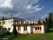 Dom na sprzedaż, Unisław Śląski, wałbrzyski, dolnośląskie - Foto 5