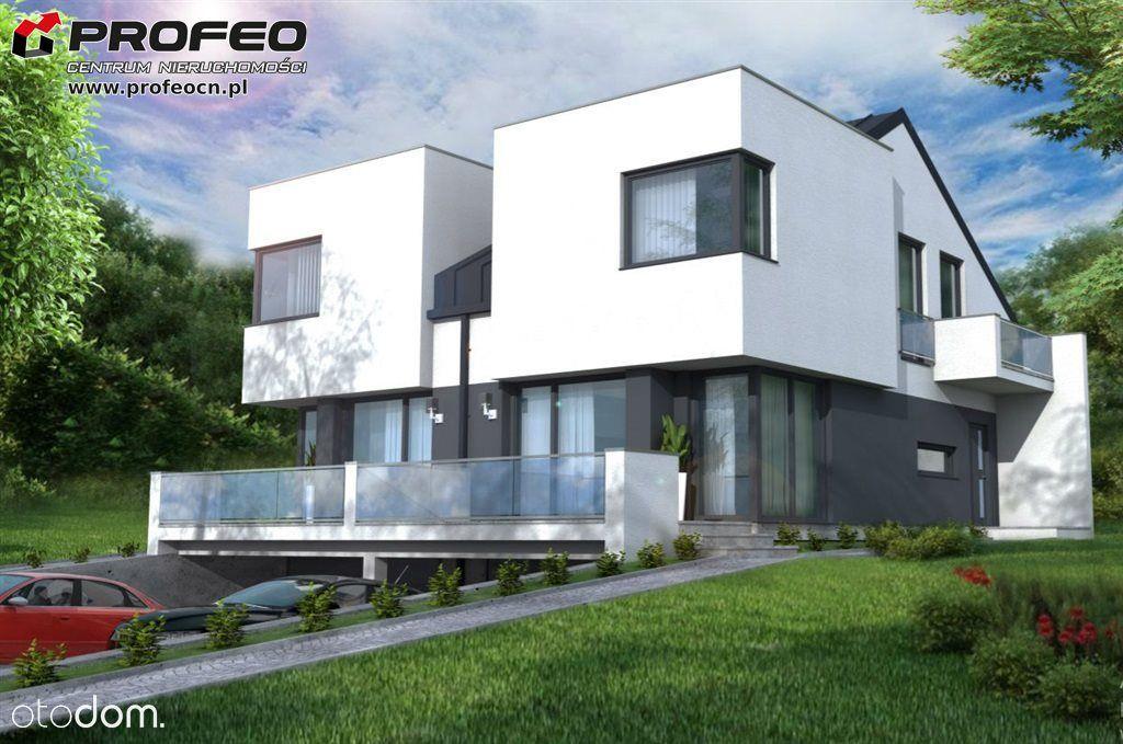 Dom na sprzedaż, Bielsko-Biała, Kamienica - Foto 2