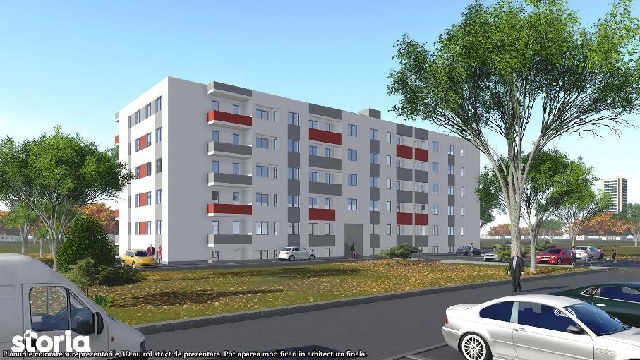 Apartament de vanzare, Bucuresti, Sectorul 2, Fundeni - Foto 2