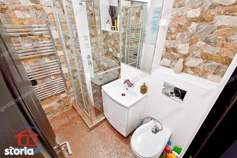 Apartament de vanzare, Galati, Micro 13 - Foto 6