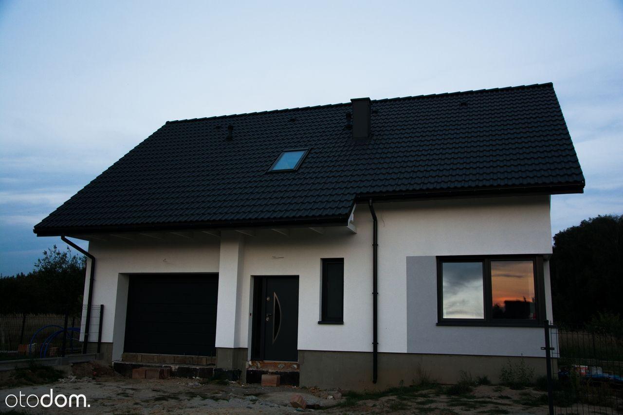 Dom na sprzedaż, Miasteczko Śląskie, tarnogórski, śląskie - Foto 1