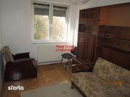 Apartament de inchiriat, Timiș (judet), Calea Șagului - Foto 14