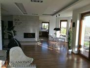 Dom na sprzedaż, Szczodrkowice, krakowski, małopolskie - Foto 10