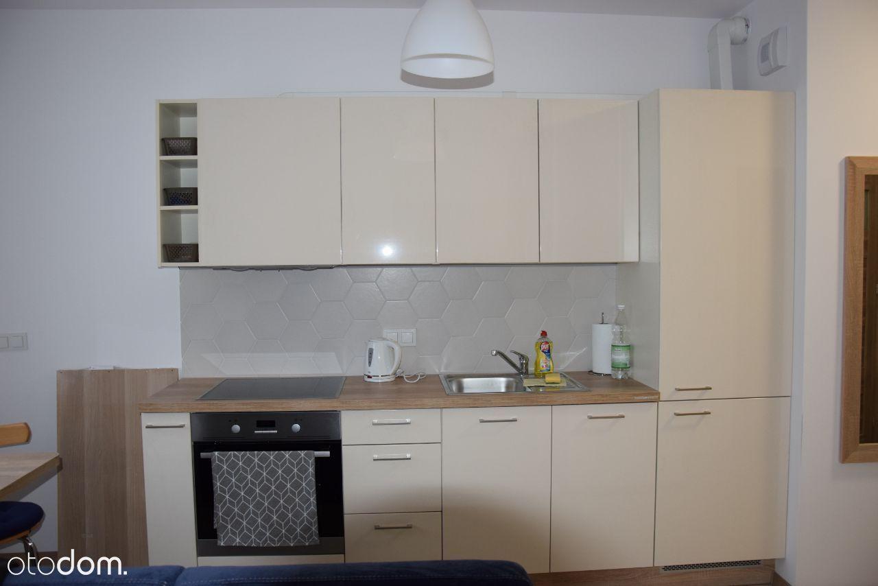 Mieszkanie na wynajem, Warszawa, Bemowo - Foto 5
