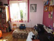 Mieszkanie na sprzedaż, Szczytno, szczycieński, warmińsko-mazurskie - Foto 6
