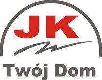 To ogłoszenie dom na sprzedaż jest promowane przez jedno z najbardziej profesjonalnych biur nieruchomości, działające w miejscowości Wisła, cieszyński, śląskie: JK TWÓJ DOM NIERUCHOMOŚCI