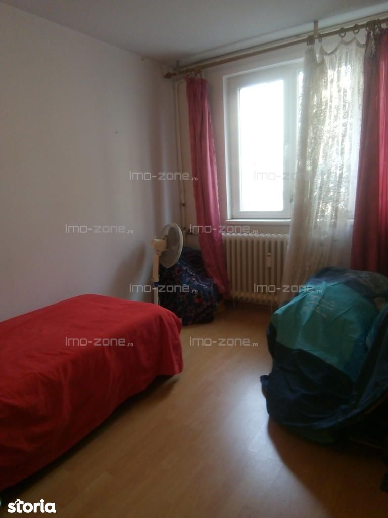 Apartament de vanzare, București (judet), Strada Delinești - Foto 3