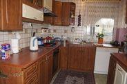 Dom na sprzedaż, Nowiny, nowodworski, mazowieckie - Foto 10