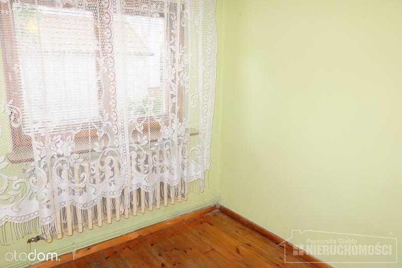 Dom na sprzedaż, Szczecinek, szczecinecki, zachodniopomorskie - Foto 16