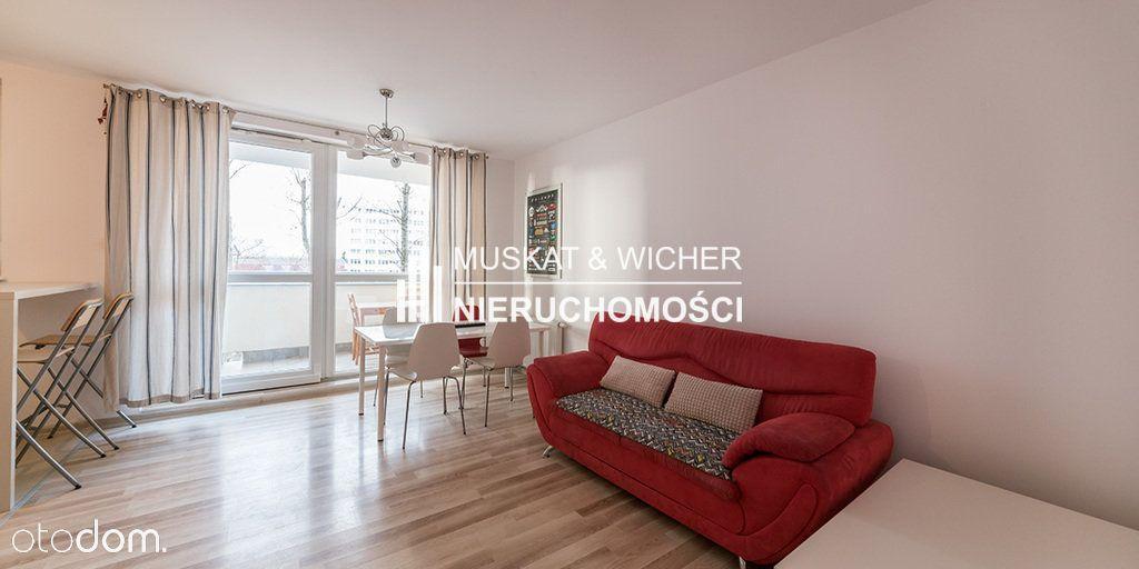 Mieszkanie na wynajem, Gdańsk, Przymorze - Foto 2