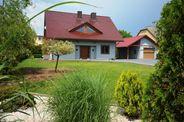 Dom na sprzedaż, Ćwiklice, pszczyński, śląskie - Foto 1