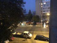 Apartament de vanzare, Satu Mare (judet), Satu Mare - Foto 6