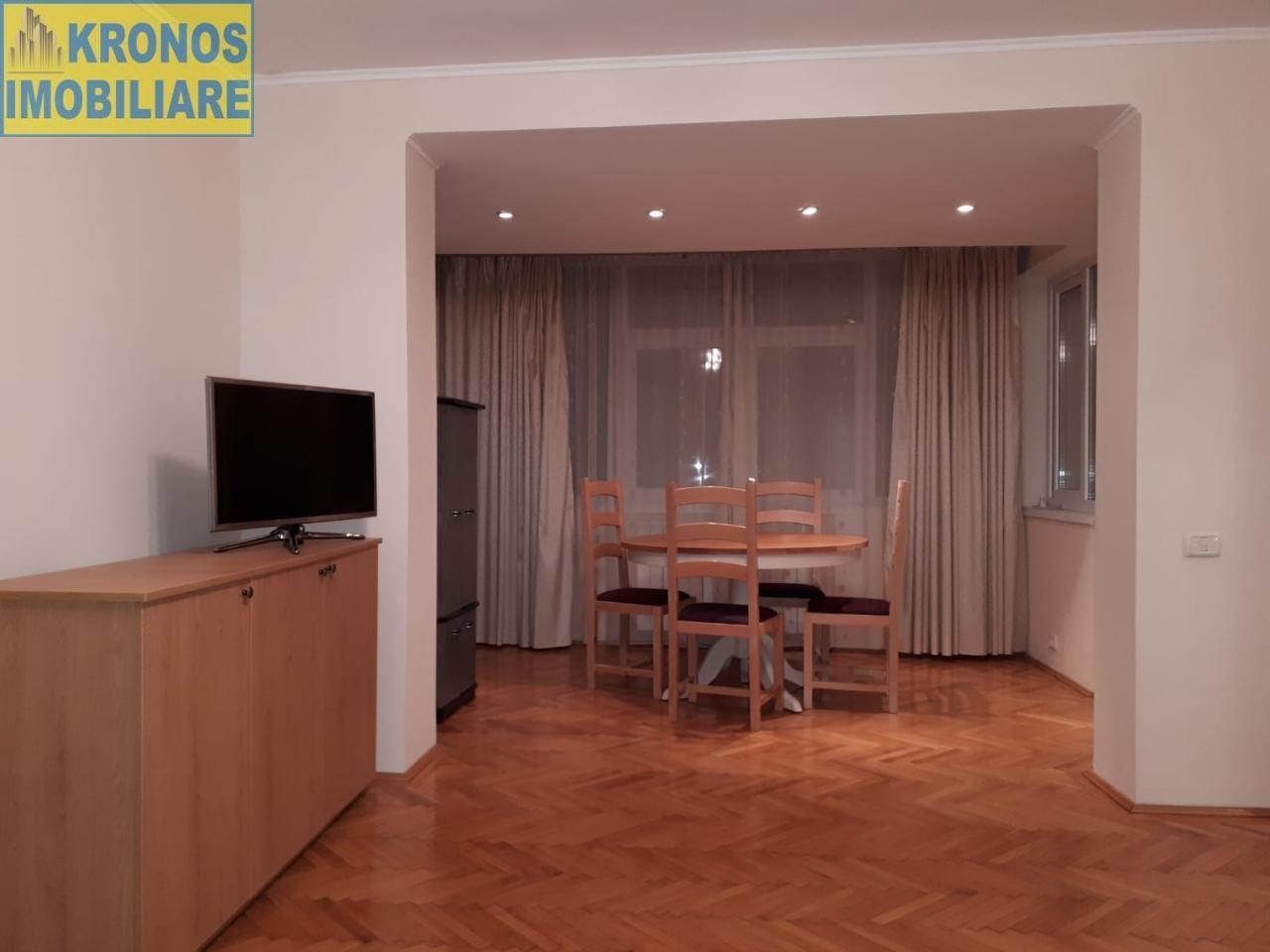 Apartament de vanzare, Constanța (judet), Piaţa Chiliei - Foto 1