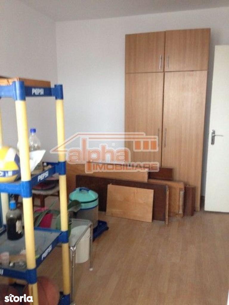 Apartament de vanzare, Constanța (judet), Aleea Magnoliei - Foto 4