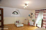 Dom na sprzedaż, Konopnica, lubelski, lubelskie - Foto 8