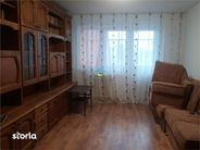 Apartament de inchiriat, Cluj (judet), Strada Donath - Foto 3