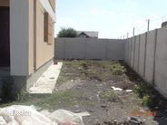 Casa de vanzare, Ilfov (judet), Strada Crișul Repede - Foto 15