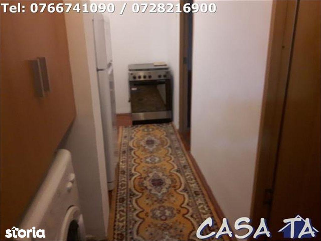 Apartament de vanzare, Gorj (judet), Strada Tudor Vladimirescu - Foto 6