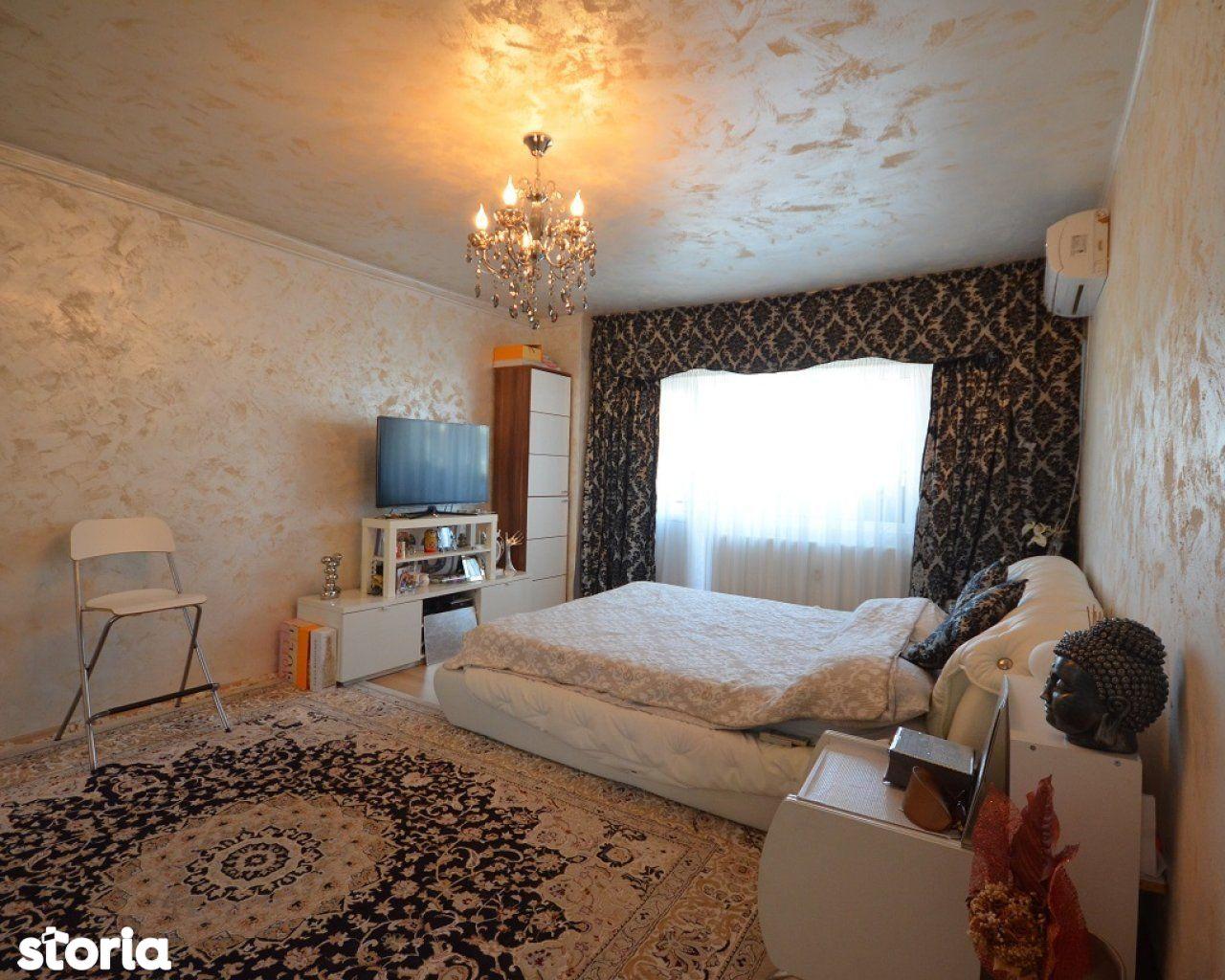Apartament de vanzare, București (judet), Vitan - Foto 17