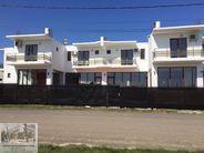 Casa de vanzare, Constanța (judet), Costineşti - Foto 1