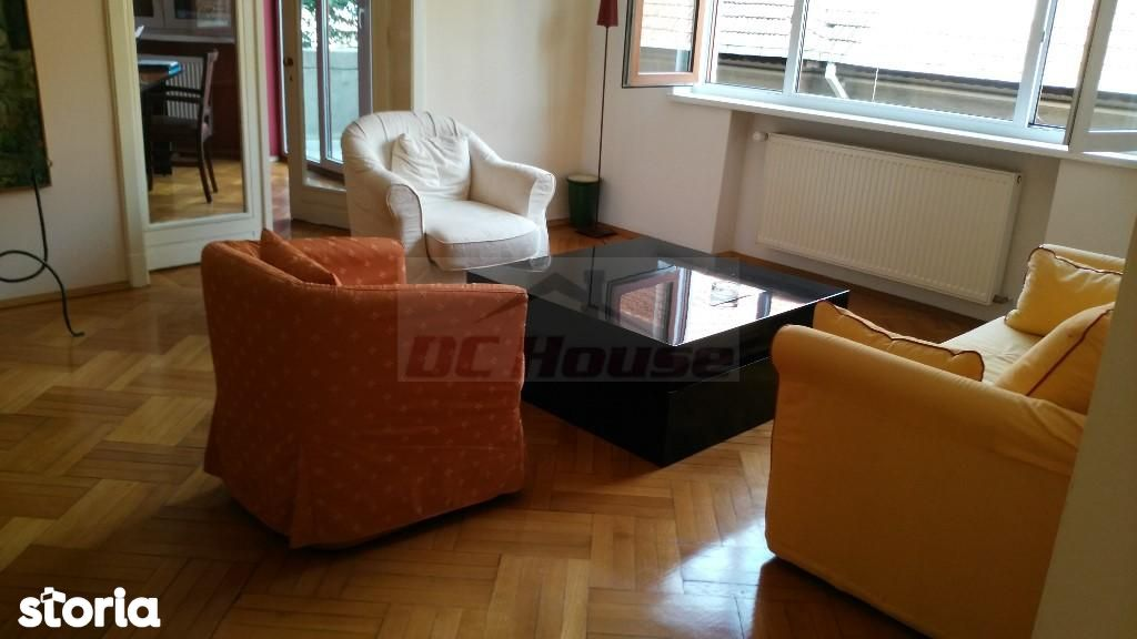 Apartament de vanzare, Bucuresti, Sectorul 1, P-ta Universitatii - Foto 7