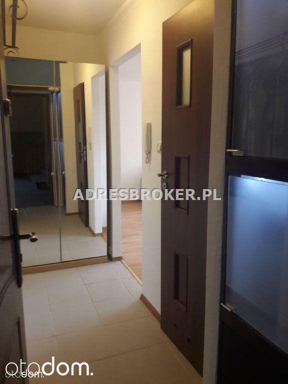 Mieszkanie na wynajem, Gliwice, Centrum - Foto 6