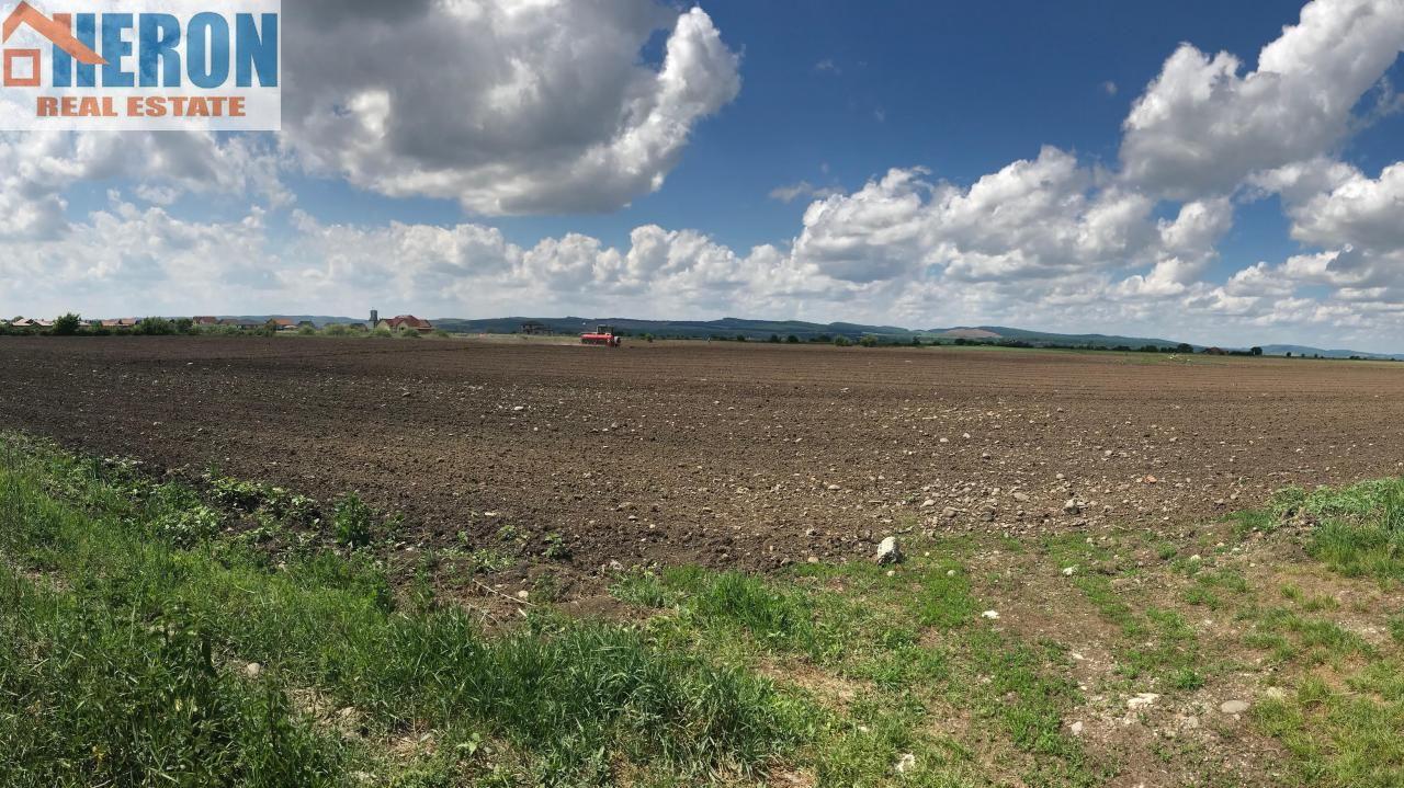 Teren de Vanzare, Mureș (judet), Ernei - Foto 1