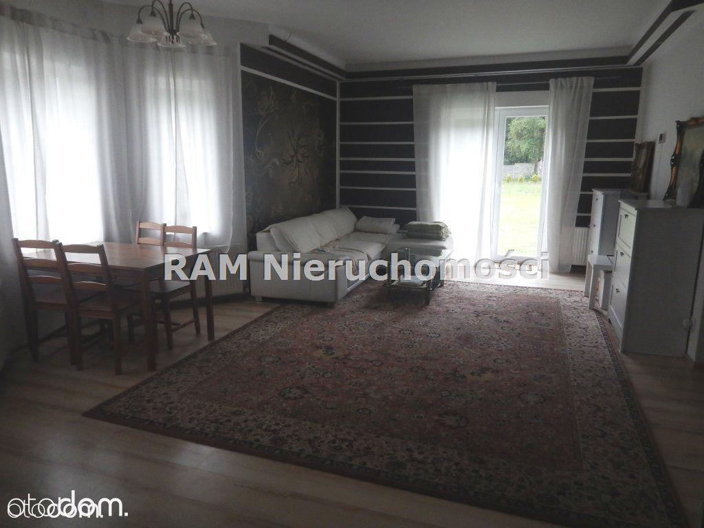 Dom na sprzedaż, Górczyna, wschowski, lubuskie - Foto 16