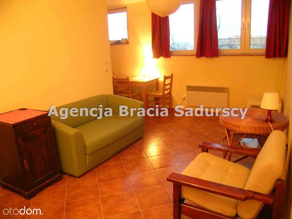 Mieszkanie na sprzedaż, Kraków, Łobzów - Foto 5